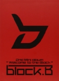 Welcome To The Block Lyrics Block B