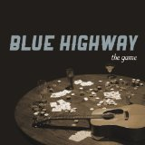 The Game Lyrics Blue Highway