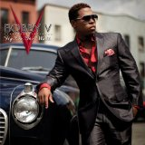 Fly On The Wall Lyrics Bobby V