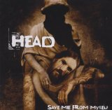 Save Me From Myself Lyrics Brian Head Welch
