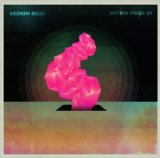 Meyrin Fields (EP) Lyrics Broken Bells