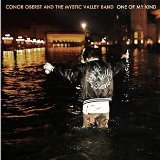 Miscellaneous Lyrics Conor Oberst & The Mystic Valley Band