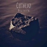Resteessen / UV019 Lyrics Cuthead