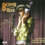 Bowie At The Beeb Lyrics DAVID BOWIE