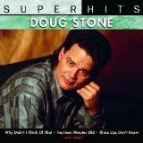 Miscellaneous Lyrics Doug Stone