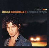 Miscellaneous Lyrics Doyle Bramhall II