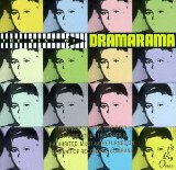 Miscellaneous Lyrics Dramarama