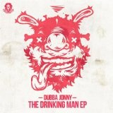 The Drinking Man Lyrics Dubba Jonny
