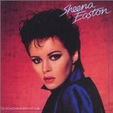 A Letter From Joey Lyrics Easton Sheena