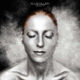 Miscellaneous Lyrics Ellen Allien