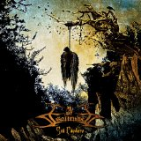 Sui Caedere Lyrics Eye of Solitude