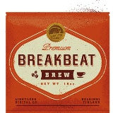 Breakbeat Brew EP Lyrics Fanu