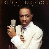 For You Lyrics Freddie Jackson