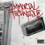 Revolutionary Vol. 2 Lyrics Immortal Technique
