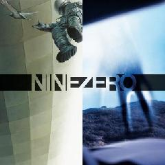 Ninezero Lyrics Isosine