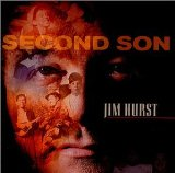 Second Son Lyrics Jim Hurst