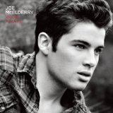 Wide Awake Lyrics Joe McElderry