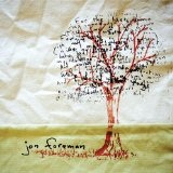 Limbs And Branches Lyrics Jon Foreman