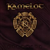 Eternity Lyrics Kamelot