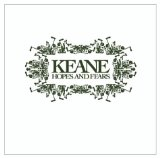 Miscellaneous Lyrics Keane