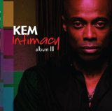 Intimacy: Album III Lyrics Kem