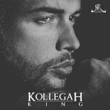 King Lyrics Kollegah