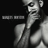Mattress Music Lyrics Marques Houston