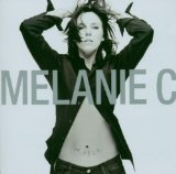 Reason Lyrics Melanie C