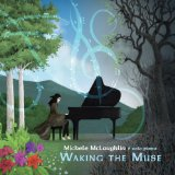 Waking The Muse Lyrics Michele McLaughlin
