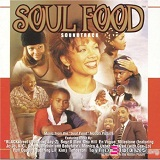 Sould Food Lyrics Monica And Usher