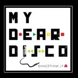 Miscellaneous Lyrics My Dear Disco