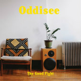 The Good Fight Lyrics Oddisee