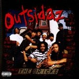 The Bricks Lyrics Outsidaz