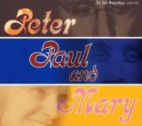 PP M& (LifeLines) Lyrics Peter, Paul and Mary