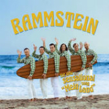 Mein Land (EP) Lyrics RAMMSTEIN