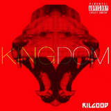 KINGDOM (Mixtape) Lyrics Rilgood