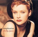 Temptation Lyrics Shelby Lynne
