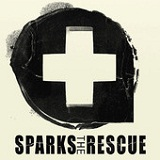 Sparks the Rescue (EP) Lyrics Sparks The Rescue