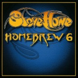 Homebrew 6 Lyrics Steve Howe