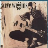 Miscellaneous Lyrics Steve Wiggins