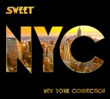 New York Connection Lyrics Sweet