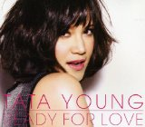 Miscellaneous Lyrics Tata Young