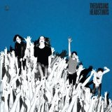 Head Stunts Lyrics The Datsuns
