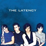 The Latency Lyrics The Latency