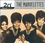 Miscellaneous Lyrics The Marvelettes