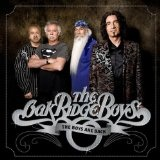 The Boys Are Back Lyrics The Oak Ridge Boys