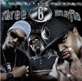 Most Known Hits Lyrics Three 6 Mafia