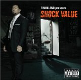 Shock Value III Lyrics Timbaland