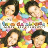 Miscellaneous Lyrics Trem Da Alegria