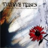 As Feathers To Flower Lyrics Twelve Tribes